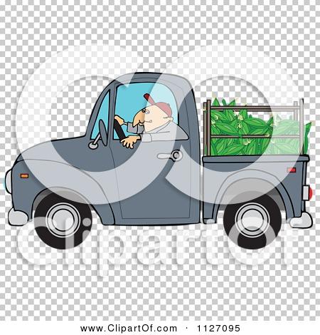 Transparent clip art background preview #COLLC1127095