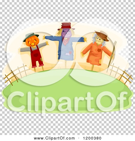 Transparent clip art background preview #COLLC1200380