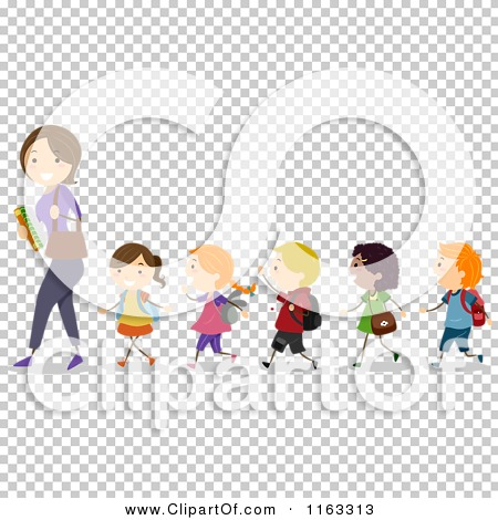 Transparent clip art background preview #COLLC1163313