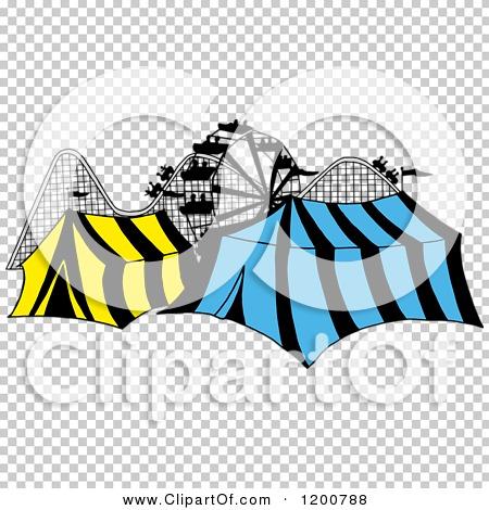 Transparent clip art background preview #COLLC1200788