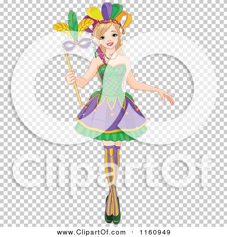 Transparent clip art background preview #COLLC1160949