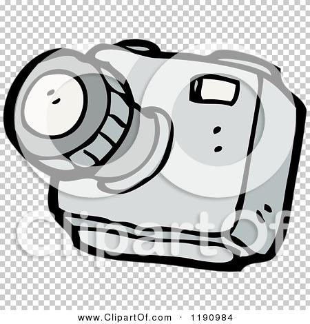Transparent clip art background preview #COLLC1190984