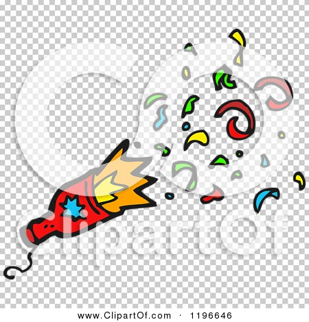 Transparent clip art background preview #COLLC1196646