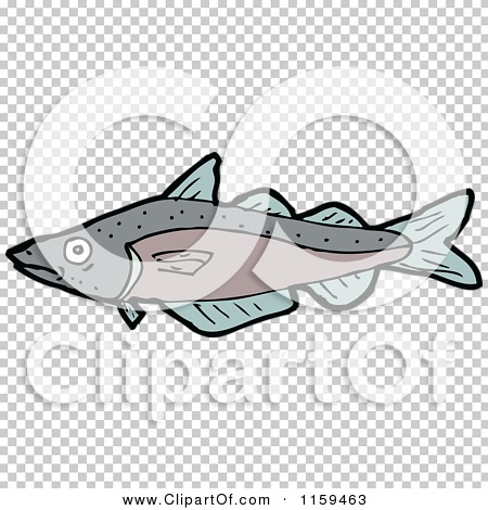 Transparent clip art background preview #COLLC1159463