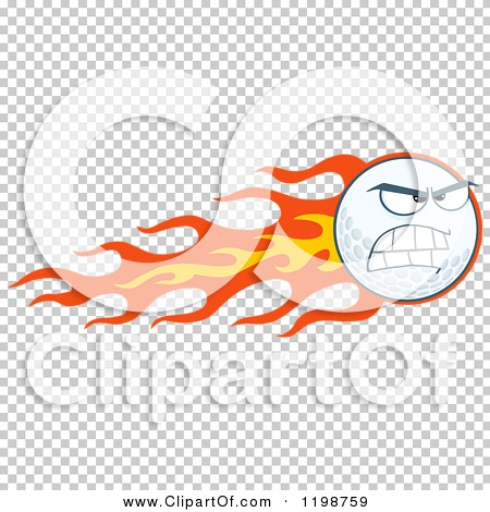 Transparent clip art background preview #COLLC1198759