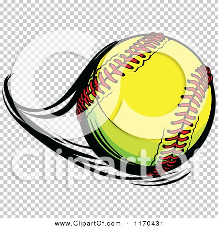 Transparent clip art background preview #COLLC1170431