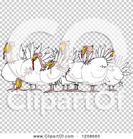 Transparent clip art background preview #COLLC1208660