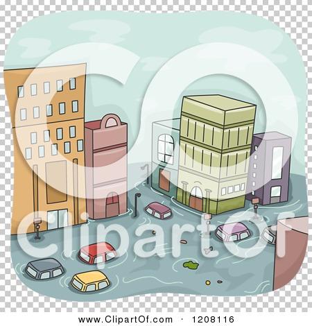 Transparent clip art background preview #COLLC1208116