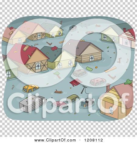 Transparent clip art background preview #COLLC1208112