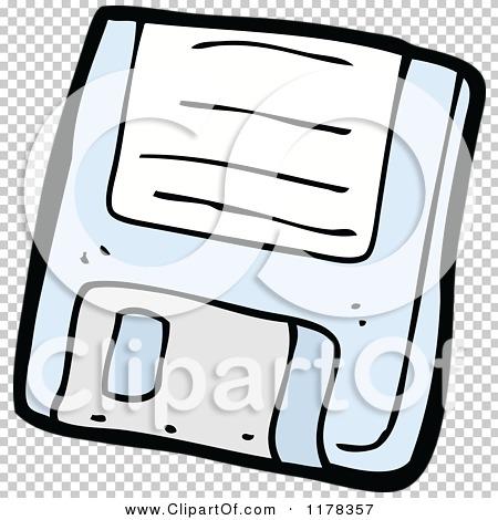 Transparent clip art background preview #COLLC1178357
