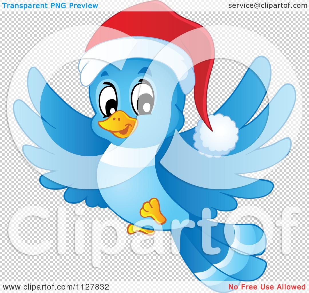 Displaying 19> Images For - Twitter Bird No Background...