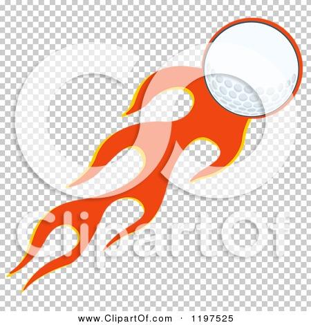 Transparent clip art background preview #COLLC1197525