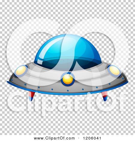 Transparent clip art background preview #COLLC1206041