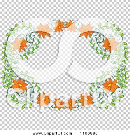 Transparent clip art background preview #COLLC1166886
