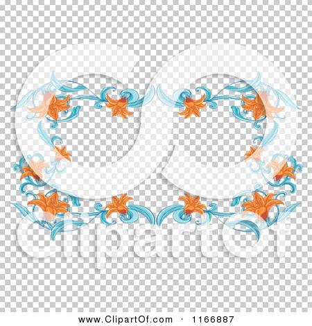 Transparent clip art background preview #COLLC1166887