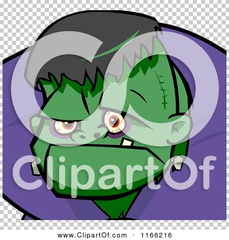 Transparent clip art background preview #COLLC1166216