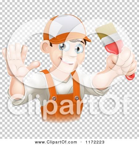 Transparent clip art background preview #COLLC1172223