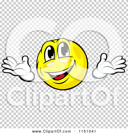 Transparent clip art background preview #COLLC1151041