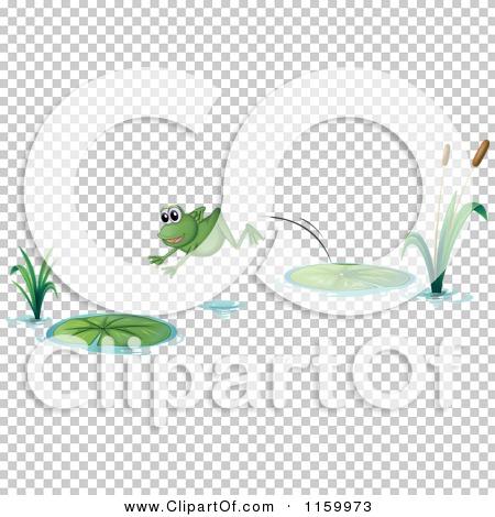 Transparent clip art background preview #COLLC1159973