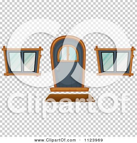 Transparent clip art background preview #COLLC1123969