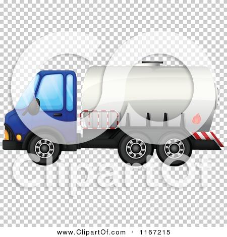 Transparent clip art background preview #COLLC1167215