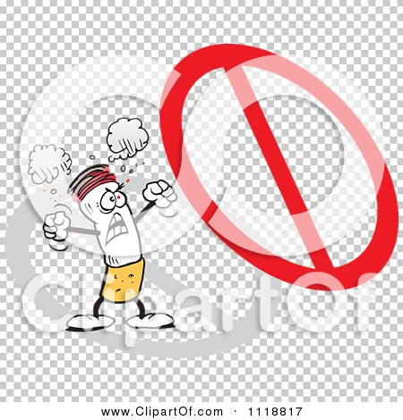 Transparent clip art background preview #COLLC1118817