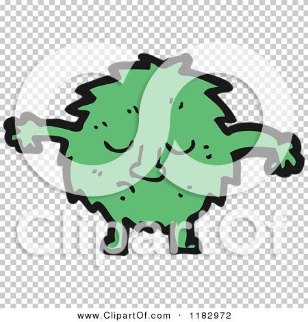 Transparent clip art background preview #COLLC1182972