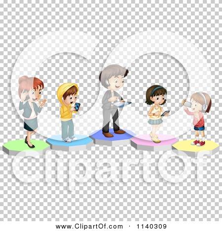 Transparent clip art background preview #COLLC1140309