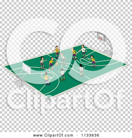 Transparent clip art background preview #COLLC1133636