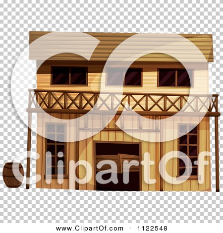 Transparent clip art background preview #COLLC1122548