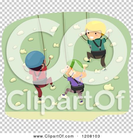 Transparent clip art background preview #COLLC1208103