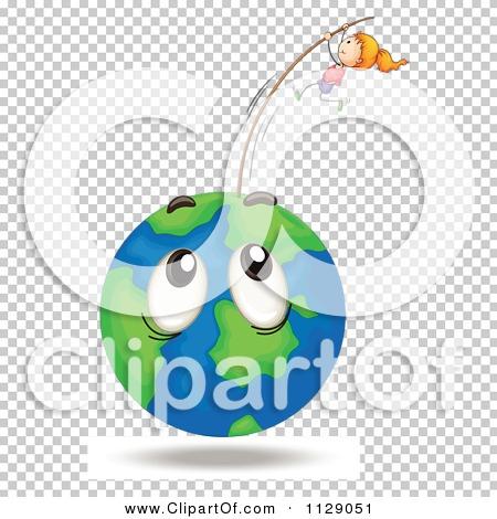 Transparent clip art background preview #COLLC1129051