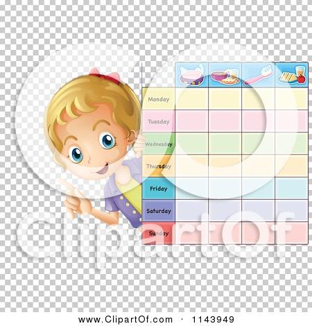 Transparent clip art background preview #COLLC1143949