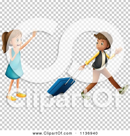 Transparent clip art background preview #COLLC1136940