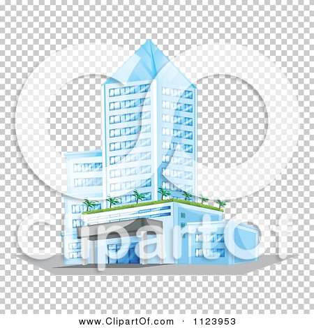 Transparent clip art background preview #COLLC1123953