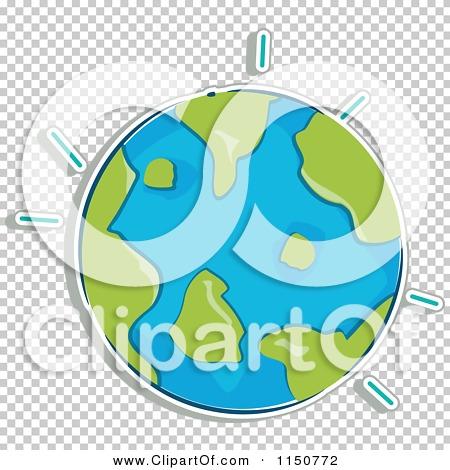Transparent clip art background preview #COLLC1150772