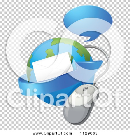 Transparent clip art background preview #COLLC1129063