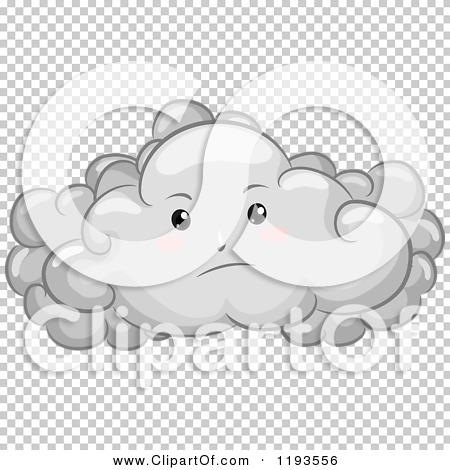 Transparent clip art background preview #COLLC1193556