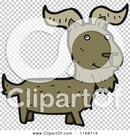 Transparent clip art background preview #COLLC1168715