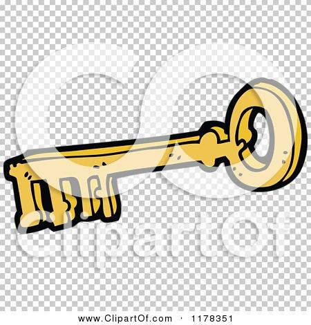 Transparent clip art background preview #COLLC1178351