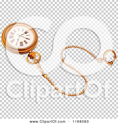 Transparent clip art background preview #COLLC1168083