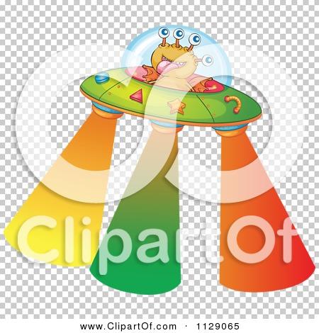 Transparent clip art background preview #COLLC1129065