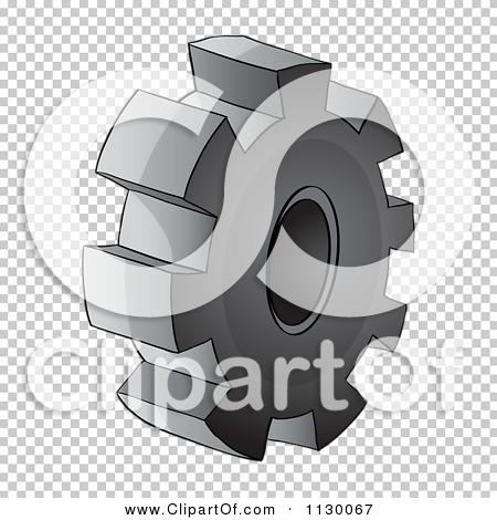 Transparent clip art background preview #COLLC1130067