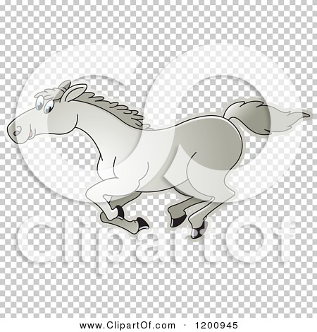 Transparent clip art background preview #COLLC1200945