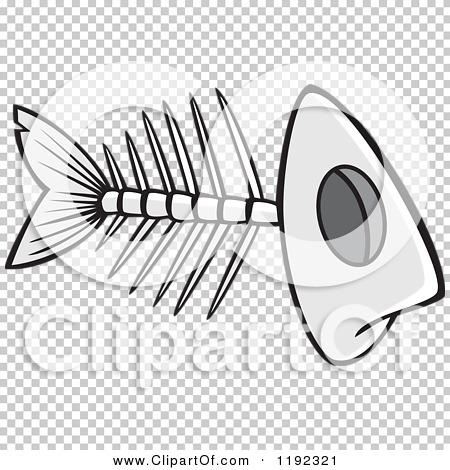 Transparent clip art background preview #COLLC1192321