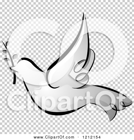 Transparent clip art background preview #COLLC1212154