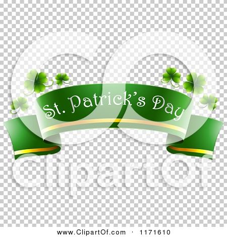 Transparent clip art background preview #COLLC1171610