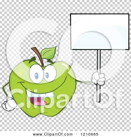 Transparent clip art background preview #COLLC1210665