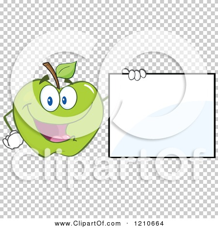 Transparent clip art background preview #COLLC1210664