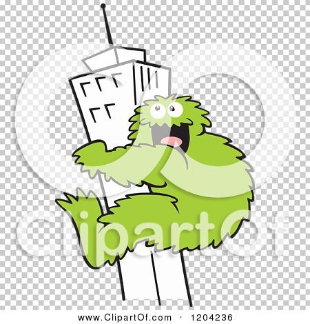 Transparent clip art background preview #COLLC1204236